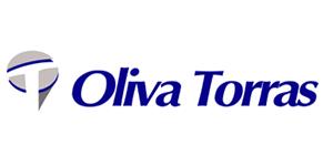 Olivia Toras